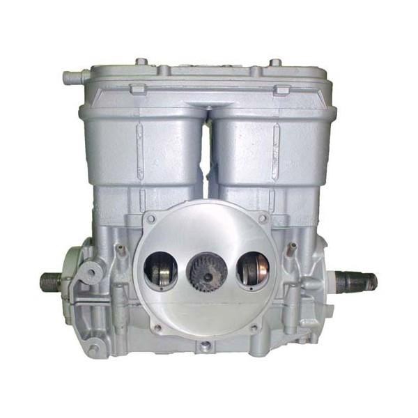 Seadoo 787 Engine